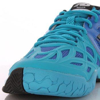 buty tenisowe męskie NEW BALANCE MC996BB