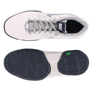 buty tenisowe męskie NIKE AIR COURTBALLISTEC 4.1 / 488144-116