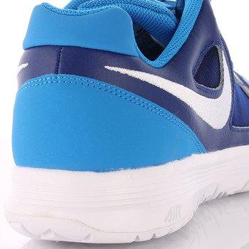 buty tenisowe męskie NIKE AIR VAPOR ACE / 724868-414