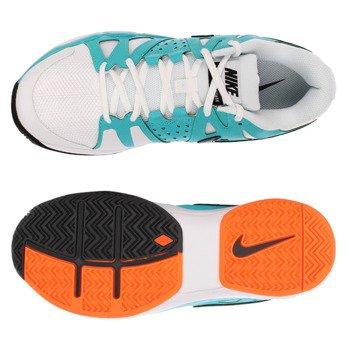 buty tenisowe męskie NIKE AIR VAPOR ADVANTAGE / 599359-133
