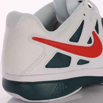 buty tenisowe męskie NIKE AIR VAPOR ADVANTAGE / 599359-163