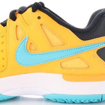buty tenisowe męskie NIKE AIR VAPOR ADVANTAGE / 599359-840