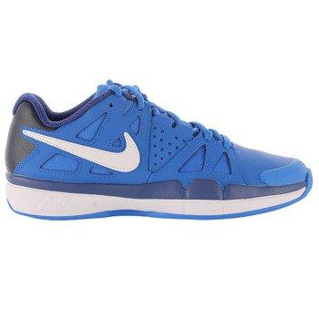 buty tenisowe męskie NIKE AIR VAPOR ADVANTAGE CLAY / 819518-414