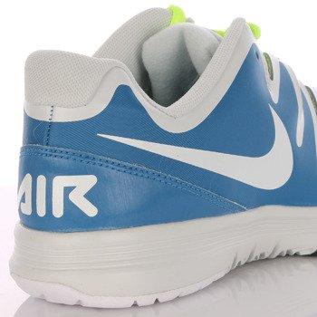 buty tenisowe męskie NIKE AIR VAPOR COURT