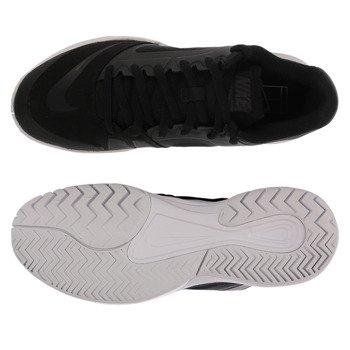 buty tenisowe męskie NIKE BALLISTEC ADVANTAGE / 685278-001