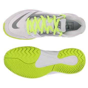 buty tenisowe męskie NIKE BALLISTEC ADVANTAGE / 685278-107