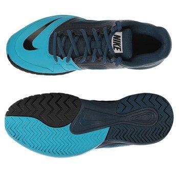 buty tenisowe męskie NIKE BALLISTEC ADVANTAGE / 685278-404