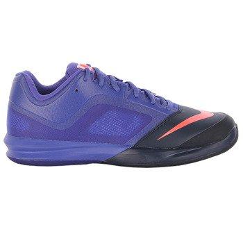 buty tenisowe męskie NIKE BALLISTEC ADVANTAGE / 685278-584