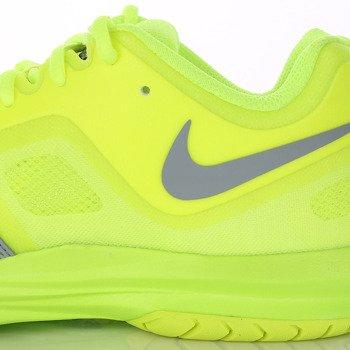 buty tenisowe męskie NIKE BALLISTEC ADVANTAGE / 685278-710