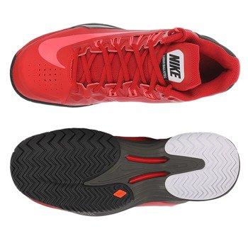 buty tenisowe męskie NIKE LUNAR BALLISTEC Rafael Nadal / 631653-662