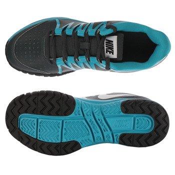 buty tenisowe męskie NIKE VAPOR COURT / 631703-004