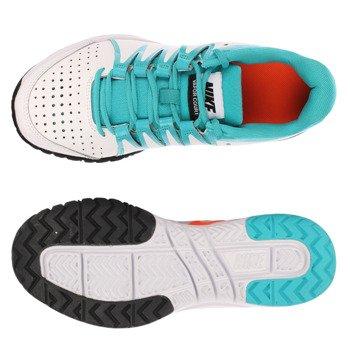 buty tenisowe męskie NIKE VAPOR COURT / 631703-103