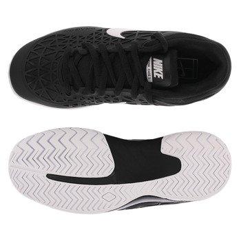 buty tenisowe męskie NIKE ZOOM CAGE 2 / 705247-001