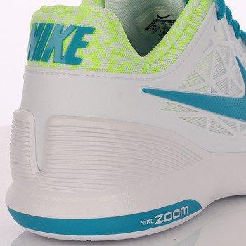 buty tenisowe męskie NIKE ZOOM CAGE 2 / 705247-147