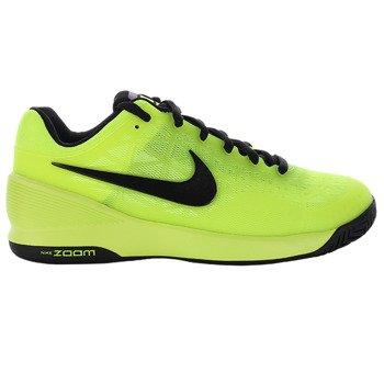 buty tenisowe męskie NIKE ZOOM CAGE 2 / 705247-700