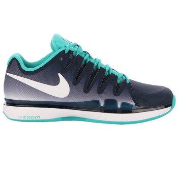 buty tenisowe męskie NIKE ZOOM VAPOR 9.5 TOUR CLAY Roger Federer / 631457-414