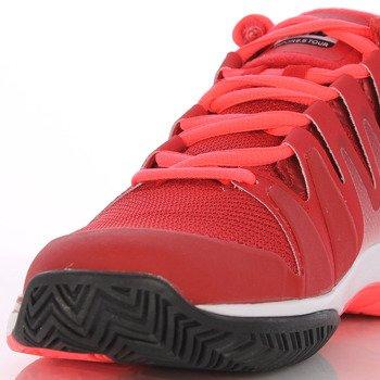 buty tenisowe męskie NIKE ZOOM VAPOR 9.5 TOUR Roger Federer Shanghai 2014 / 631458-661