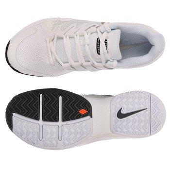 buty tenisowe męskie NIKE ZOOM VAPOR 9.5 TOUR Roger Federer Wimbledon 2014 / 631458-100