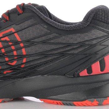 buty tenisowe męskie WILSON KAOS CLAY COURT / WRS321470