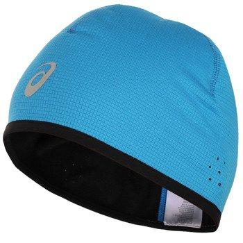 czapka do biegania ASICS BEANIE / 108505-8070