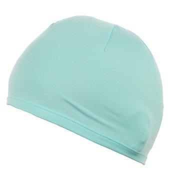 czapka do biegania ASICS LOGO BEANIE / 127675-4002