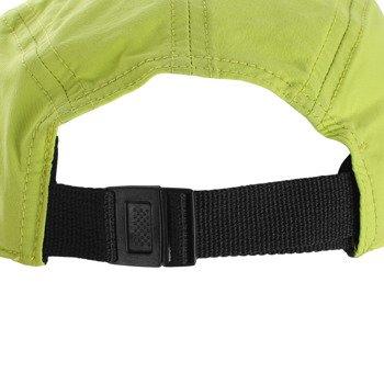 czapka do biegania NIKE ADJUSTABLE CAP / 651659-367