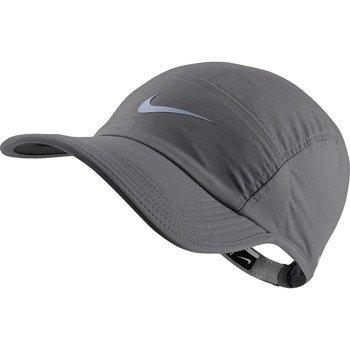 czapka do biegania NIKE RUNNING CAP / 546004-021