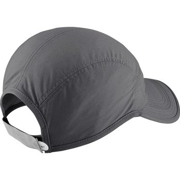 czapka do biegania NIKE RUNNING CAP / 546004-021
