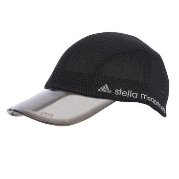 czapka do biegania Stella McCartney ADIDAS RUN CAP / S87695
