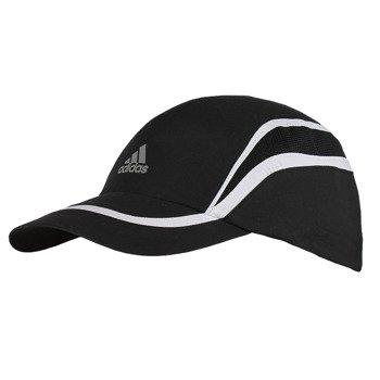 czapka do biegania damska ADIDAS CLIMACOOL RUN HAT / F78709