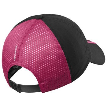 czapka do biegania damska ADIDAS CLIMACOOL TRAINING CAP