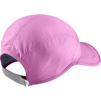 czapka do biegania damska NIKE AW84 CAP / 546020-501