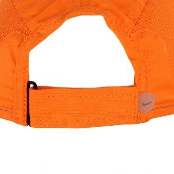 czapka do biegania damska NIKE DAYBREAK CAP / 371229-810