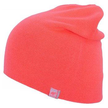 czapka sportowa 4F CAP S/M / C4Z16-CAD002 1985