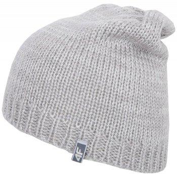 czapka sportowa 4F CAP S/M / C4Z16-CAD003