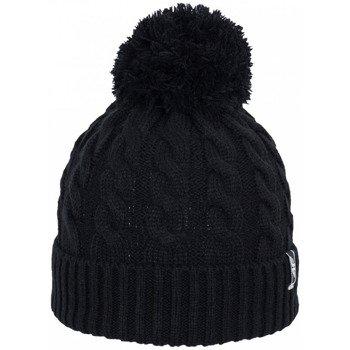 czapka sportowa 4F CAP S/M / C4Z16-CAD004 60