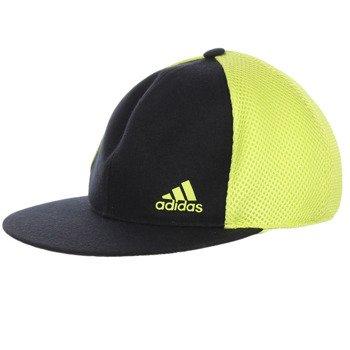 czapka sportowa ADIDAS FLAT SUPERMESH CAP / F80632