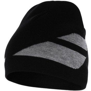 czapka sportowa BABOLAT BEANIE