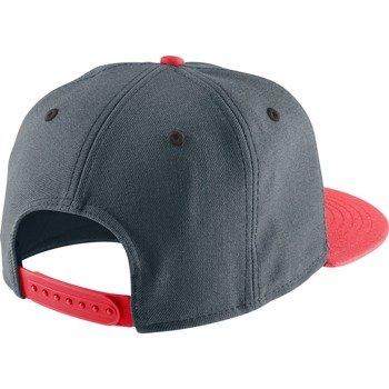 czapka sportowa NIKE LIMITLESS TRUE / 584169-008
