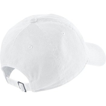 czapka sportowa NIKE SWOOSH H86 / 546126-100
