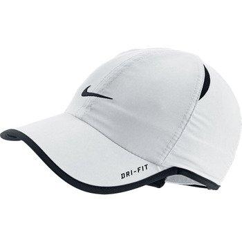 czapka sportowa juniorska NIKE FEATHERLIGHT ADJ YTH