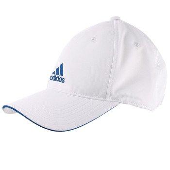 czapka sportowa męska ADIDAS CLIMALITE CAP / AJ9341