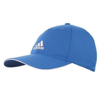 czapka tenisowa ADIDAS CLIMALITE HAT / AB0502