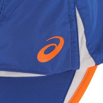 czapka tenisowa ASICS TENNIS CAP / 123003-8107