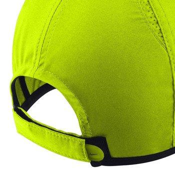 czapka tenisowa NIKE FEATHERLIGHT CAP 2.0 / 611811-702