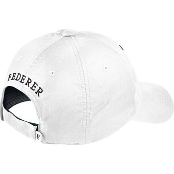 czapka tenisowa NIKE RF HYBRID CAP Roger Federer / 371202-106