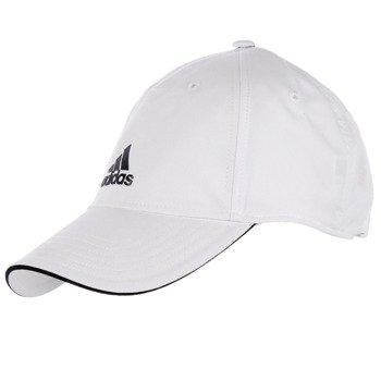 czapka tenisowa juniorska ADIDAS CLIMALITE HAT / S20519