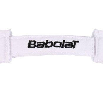 daszek tenisowy BABOLAT VISOR IV / 45S1404-101