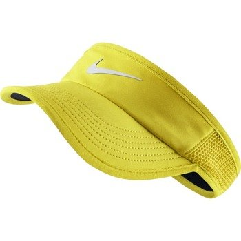 daszek tenisowy NIKE FEATHER LIGHT / 744961-741