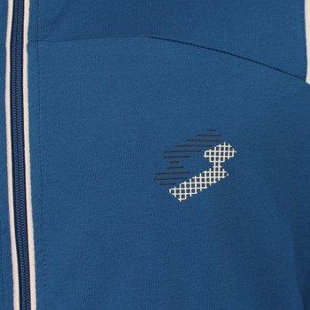dres tenisowy męski LOTTO SUIT CALEB JS / R4452
